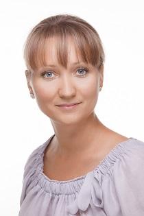 Синельникова Юлия Владимировна